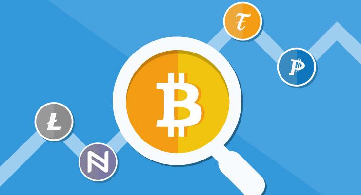 hogyan lehet gyors bitcoin-freerollokat keresni