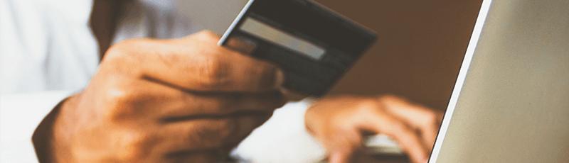 hogyan lehet pénzt keresni az interneten otthon