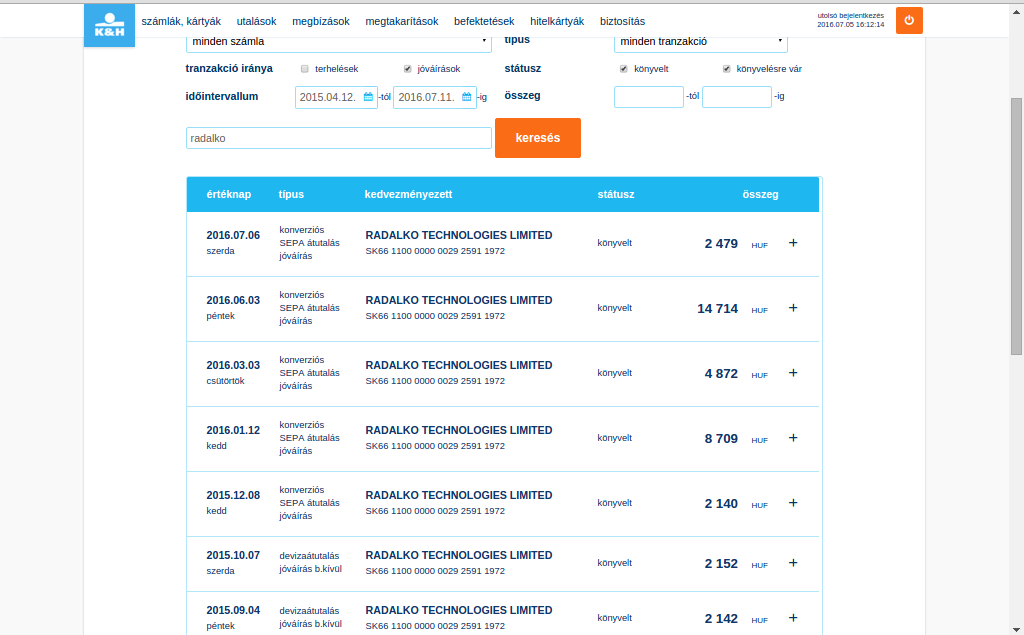 opció értéke mi ez hogyan lehet pénzt keresni a weboldal segítségével