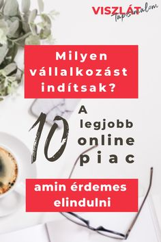 kereset az interneten keresztül valós munka)