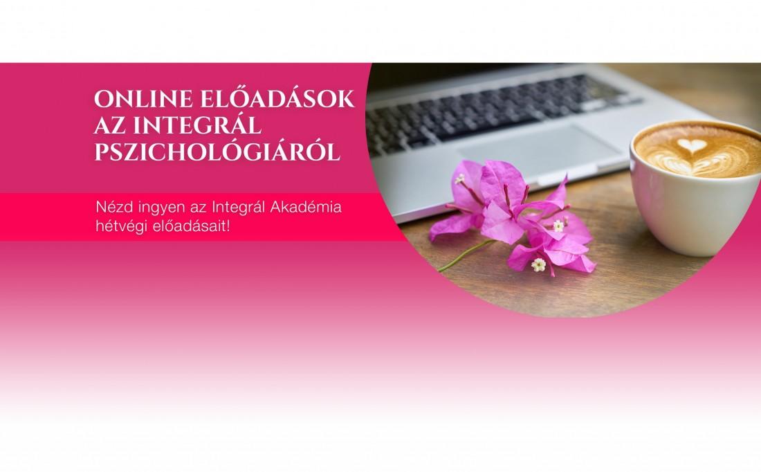 képzés az online pénzszerzésről)