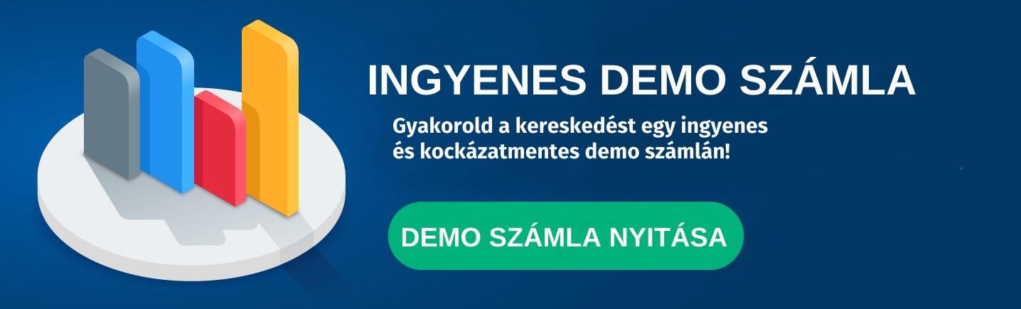 legális törekvés a pénzkeresésre az interneten)