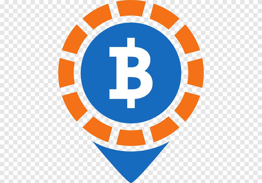 localbitcoins kb