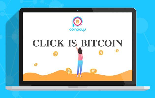 mennyi bitcoin kereshető naponta valós opciók költsége
