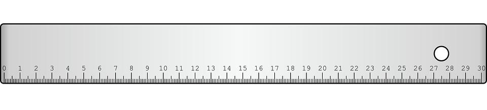 SKP 11 GW mihez rendelhető? × kosarsuli.hu webáruház