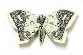 Hogyan ajándékozzunk pénzt? (Kreatív ötletek) - Pénzügyi Tudakozó