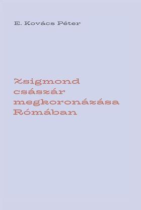 római stroganov opciók)