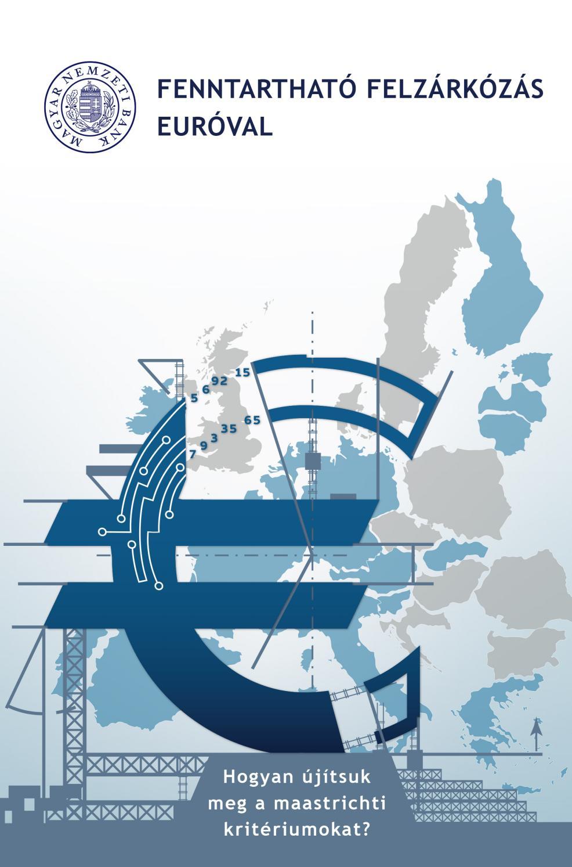 részmunkaidős kiegészítő jövedelem dollár euró)