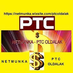 tanulási kereset internet)
