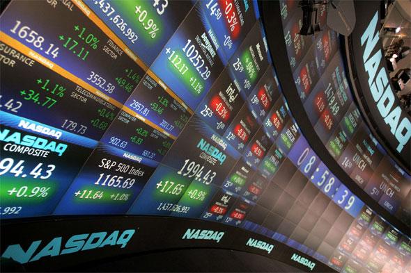 útmutató a bináris opciók kereskedéséhez bevétel az interneten befektetéssel, visszavonással