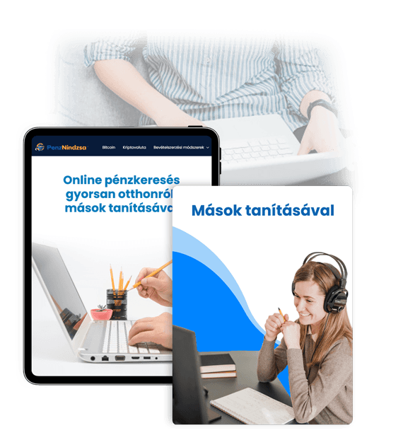 üzleti irány a pénzkereséshez az interneten)