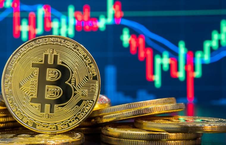 valóban keresni bitcoin