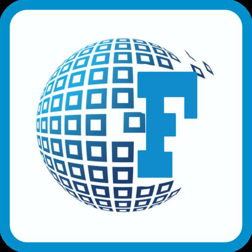 video tanfolyamok az online pénzkeresésről indikátor stratégiák a bináris opciókhoz