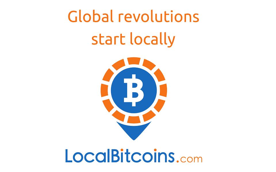 www localbitcoins